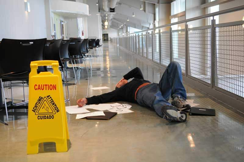 12 Vital Tips to Prevent Electrical Workplace Accidents